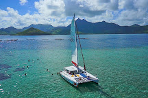 Mauritius Attractions Day Tours, Grand Baie, Mauritius