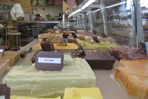 The Fudge Factory, Wildwood, United States