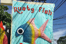 Rusty Fish
