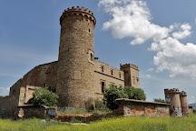 Visit Castillo Torre Salvana on your trip to Santa Coloma de Cervello 07ea32e6ced1