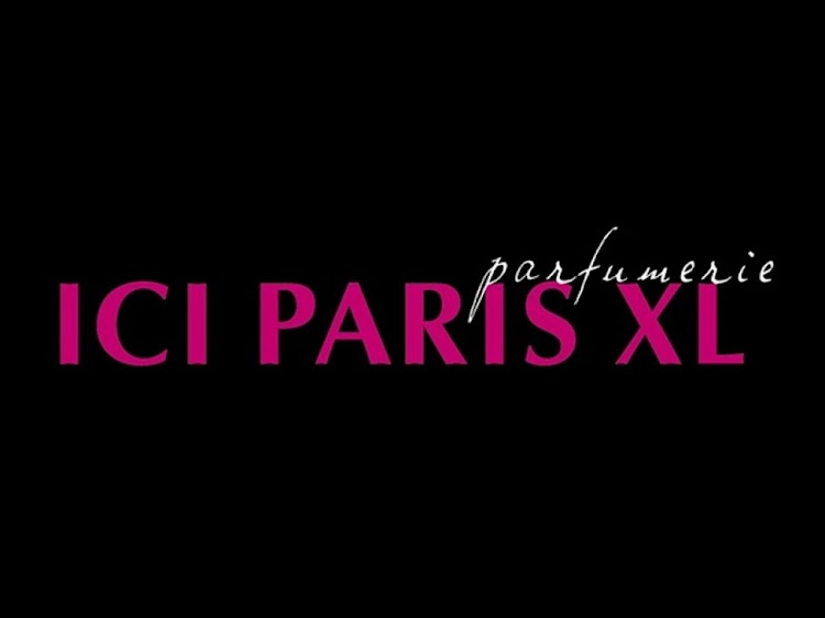 ICI PARIS XL Den Haag