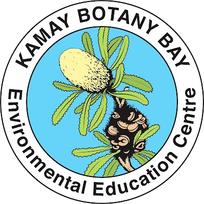 Kamay Botany Bay Environmental Education Centre