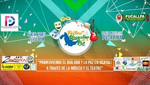 Decisiones Perú - Conciliación Pucallpa 9