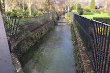 Adare Park, Adare, Ireland