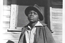 Mary S. Harrell Black Heritage Museum, New Smyrna Beach, United States