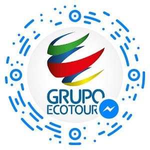 Grupo Ecotours Agencia de Viajes y Turismo 1
