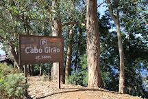 Cabo Girao, Camara De Lobos, Portugal