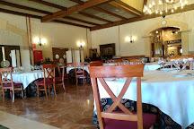 Bodega Casa Cesilia, Novelda, Spain