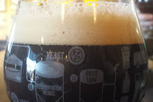 Confluence Brewing Company, Des Moines, United States