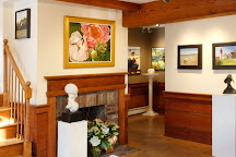 Addison Art Gallery, Orleans, United States