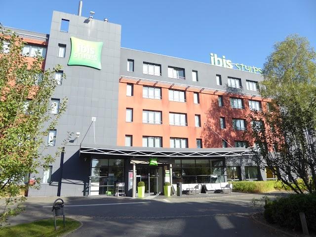 hotelF1-Lille