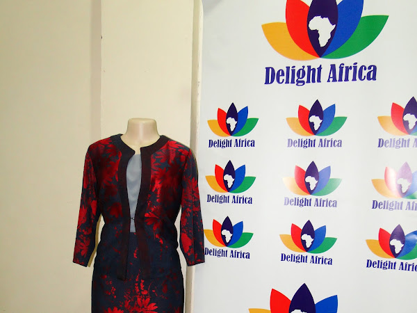 Delight Tailoring Fashion Design School