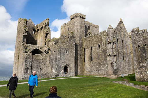 THE 10 BEST Hotels in Cashel for 2020 (from 27