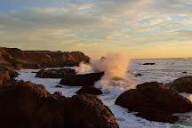 Bodega Head, Bodega Bay, United States