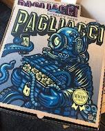 Cheesesteak: Zacaggni's - Restaurants - Seattle - Chowhound