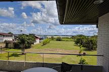 Surinaamsch Rumhuis, Paramaribo, Suriname
