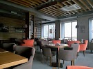 Traveler's Coffee, Вокзальная улица, дом 42 на фото Рязани