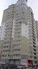 Центр Натяжных Потолков, Вокзальная улица, дом 42 на фото Рязани