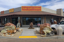 Rare Earth Gallery, Cave Creek, United States