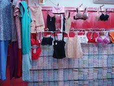 Hamid Super Store (حامد سپر اسٽور) hyderabad