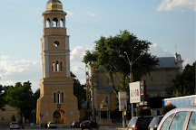 St. Nicolae Cathedral, Balti, Moldova