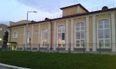 Рязань Вокзал, Вокзальная улица, дом 26А на фото Рязани