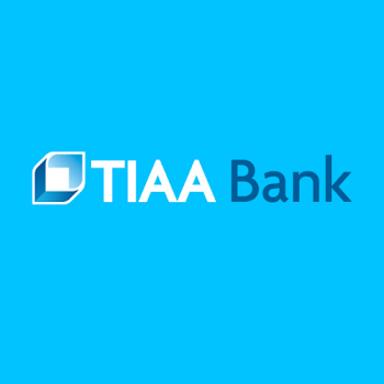 TIAA Bank Home Lending Payday Loans Picture