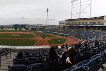 Medlar Field at Lubrano Park, State College, United States