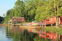 Beaverdam Park, Gloucester, United States