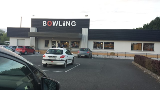 Bowling Bergeracois