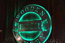 Wooden Door Winery, New Kensington, United States