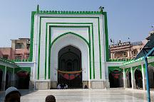Akbari Masjid, Ajmer, India