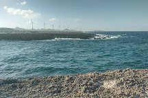 Tanki Maraka, Bonaire