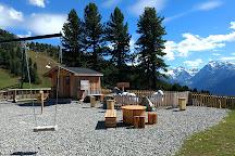 Hochoetz, Solden, Austria