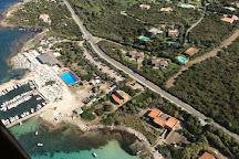 Asinara Scuba Diving, Stintino, Italy
