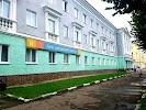 """Банк """"Российский капитал"""" на фото Новомосковска"""
