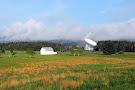 Green Bank Observatory