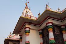 Daksheshwar Mahadev, Haridwar, India