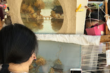 Suzhou Embroidery Research Institute, Suzhou, China
