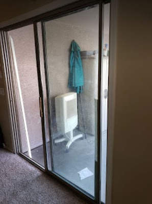 USA Sliding Door Repair