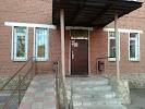№ 4 ДШИ МДОУ, улица Ломоносова, дом 24 на фото Энгельса