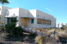 Bay Education Center, Rockport, United States