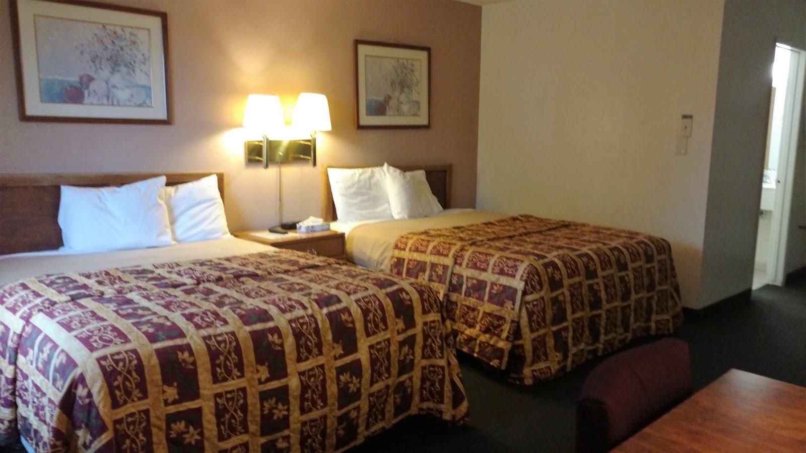 Hotels Near Tulare Ca