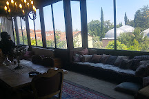 Husnu Zuber Evi, Osmangazi, Turkey