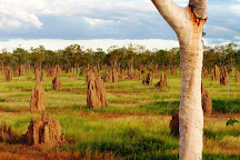 Brett's Outback Tasting Adventures, Port Douglas, Australia