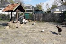 Kasteelpark Born, Born, The Netherlands