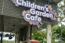 Far East Organization Children's Garden, Singapore, Singapore
