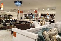 Seef Mall - Seef District, Manama, Bahrain