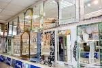 Сантехника, магазин, Первомайская улица, дом 40 на фото Сыктывкара