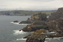 Mizen Head Visitor Centre, Goleen, Ireland